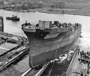 VarvGötaälvBrita Ilses sjösättning (1).jpg