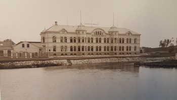 kilsund c 1900, 2.jpg