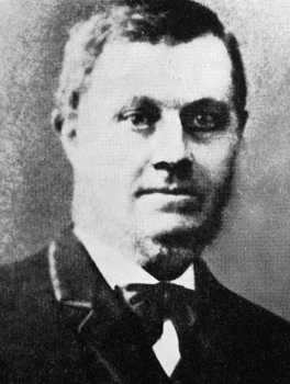 Erik Jonssons Gelbgjuteri AB