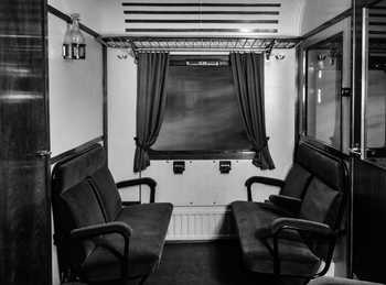 NOHAB rälsbuss förstaklass.jpg