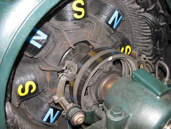 generator03.jpg