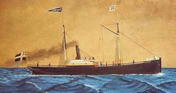 RättaregårdenWarnhemBeskär1880fartyg.jpg